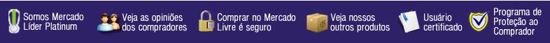 Conversor Cabo Rca Para Vga Tv Av Ps2 Monitor Dvd S-video em Campinas
